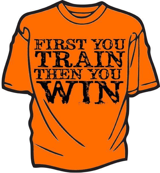 Rush t-shirt design @ BillyFann.com